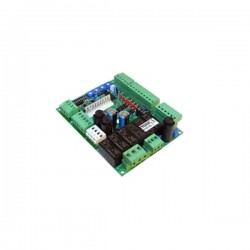 Electronic Board R70-1AC -...